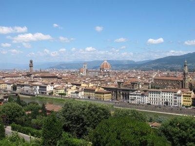 110625_Florence4.jpg