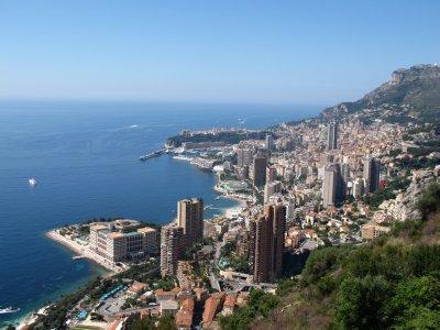 110626_Monaco1.jpg