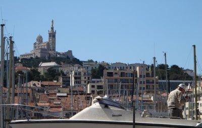 110628_Marseilles1.jpg