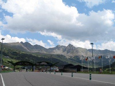 110629_Andorra2.jpg