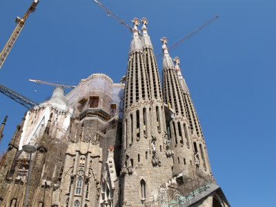 110630_Barcelona1.jpg