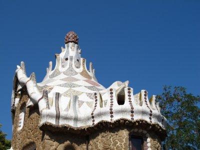 110630_Barcelona2.jpg