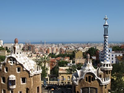 110630_Barcelona3.jpg