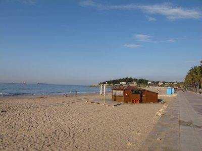 110701_Tarragona1.jpg
