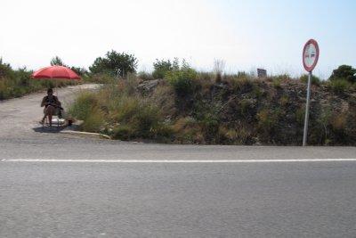110701_Valencia1.jpg