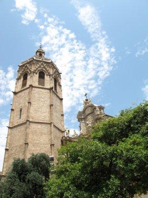 110701_Valencia2.jpg