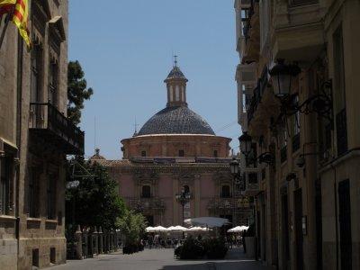 110701_Valencia3.jpg