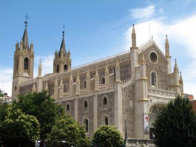 110703_Madrid1.jpg