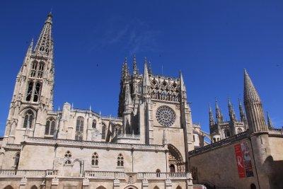 110704_Burgos1.jpg