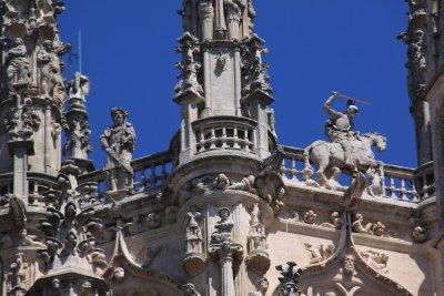 110704_Burgos2.jpg