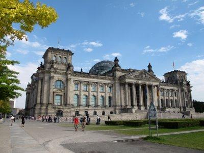 110818_Berlin1.jpg