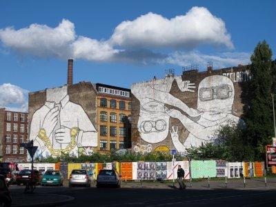 110819_Berlin7.jpg