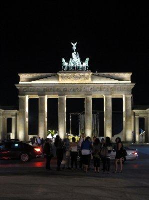 110820_Berlin20.jpg