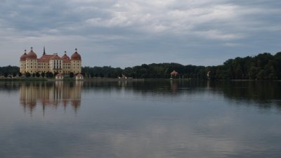 110821_Moritzburg1.jpg