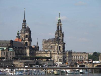 110822_Dresden1.jpg