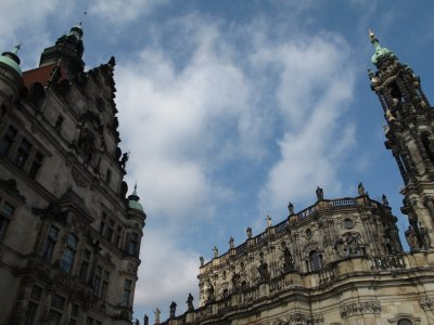 110822_Dresden3.jpg