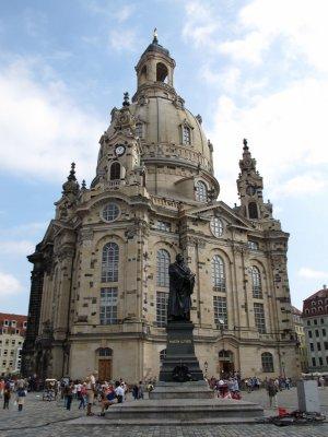 110822_Dresden6.jpg