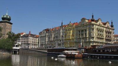 110823_Prague1.jpg