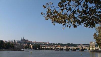 110823_Prague2.jpg