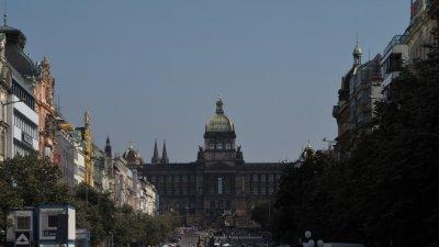 110823_Prague3.jpg