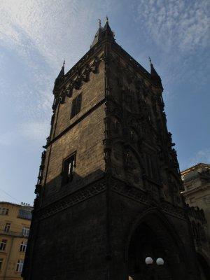 110823_Prague4.jpg