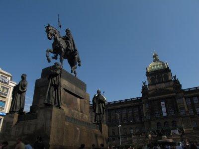 110824_Prague10.jpg