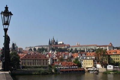 110824_Prague5.jpg