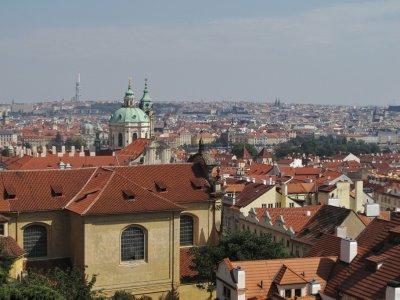 110824_Prague6.jpg
