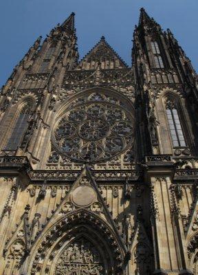 110824_Prague7.jpg