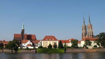 110826 Wroclaw3