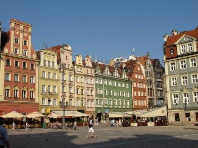 110826_Wroclaw5.jpg