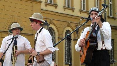 110826_Wroclaw6.jpg