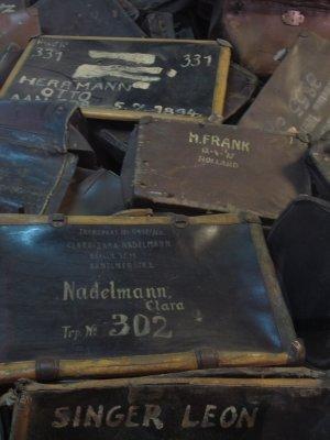 110827_Auschwitz2.jpg
