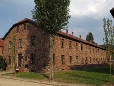 110827_Auschwitz3.jpg