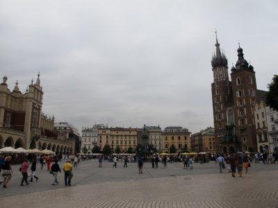 110828_Krakow6.jpg
