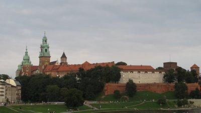 110828_Krakow7.jpg