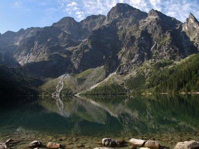 110830_Tatra1.jpg