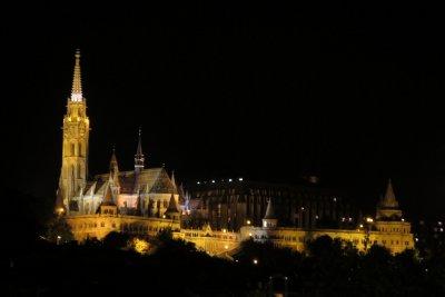 110901_Budapest11.jpg