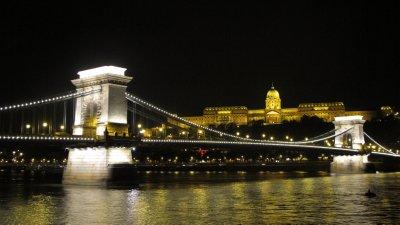 110901_Budapest12.jpg