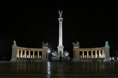 110901_Budapest13.jpg