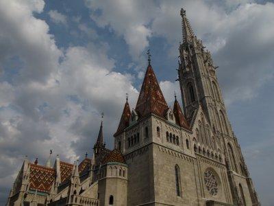 110901_Budapest3.jpg