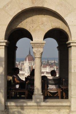 110901_Budapest4.jpg