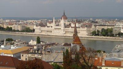 110901_Budapest5.jpg