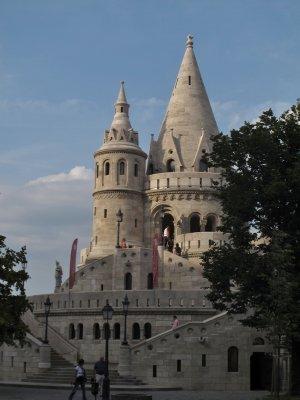 110901_Budapest6.jpg