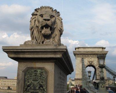 110901_Budapest7.jpg