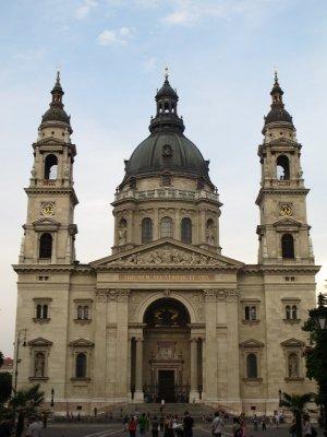 110901_Budapest9.jpg