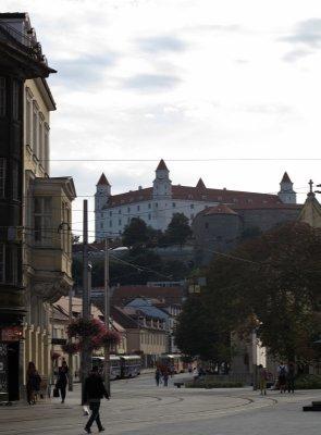 110902_Bratislava1.jpg