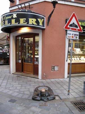 110902_Bratislava5.jpg