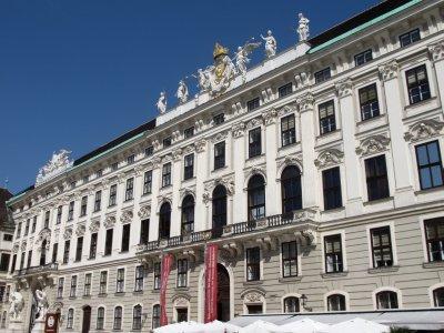 110904_Vienna10.jpg