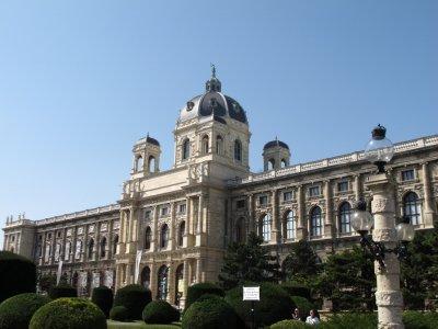 110904_Vienna12.jpg